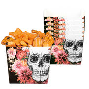 Day of the Dead -rasia