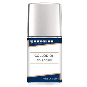 Arpineste Kryolan Collodion 11ml